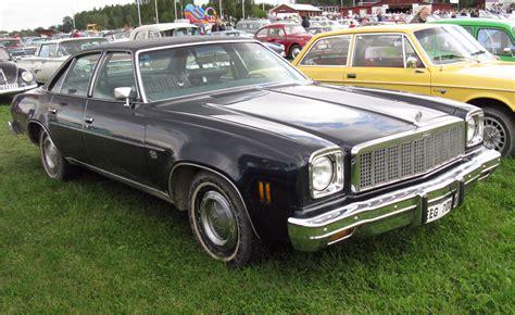 1975 chevelle malibu 1975 chevelle malibu classic cars us