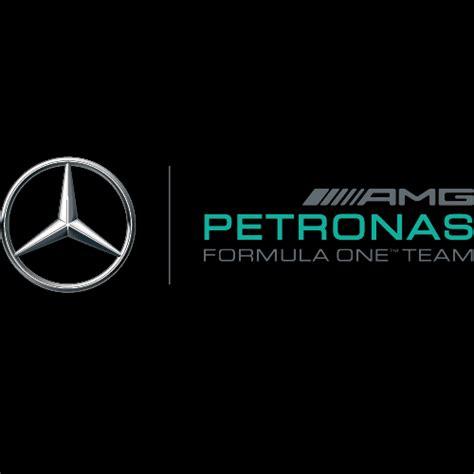 logo mercedes 2017 vectorise logo mercedes amg petronas motorsport 2017