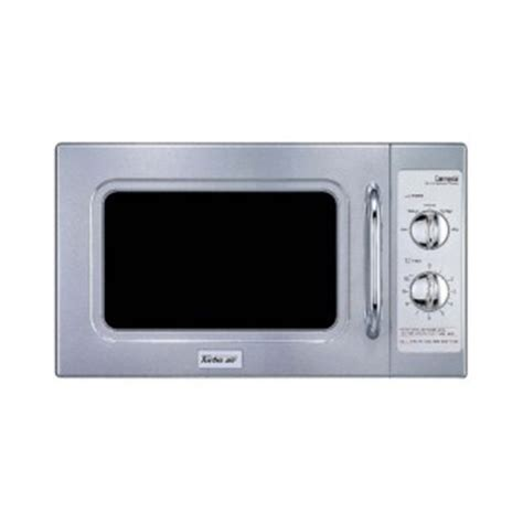 imperial commercial oven pilot light imperial convection oven wiring diagram 39 wiring