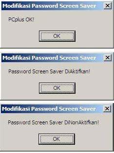 computer hacker: april 2008