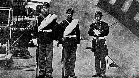 269 best korean war 1950 1953 images on pinterest korean war