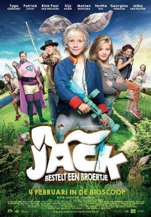 se filmer hotel de grote l 17 best images about nederlandse kinderfilms on pinterest
