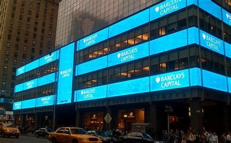 Barclays Mba by Top Mba Internships Businessbecause