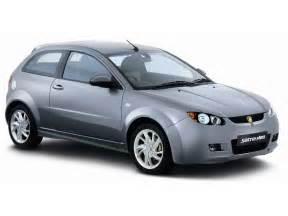 Proton Satira Proton Satria Neo 1 6 Gsx 3dr Hatchback Deals