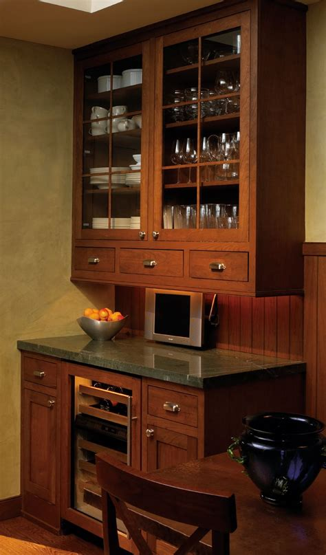 cabinet wine chiller how to incorporate wine chiller with cabinets custom