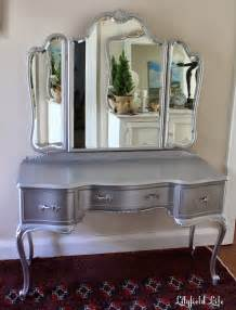 Bedroom Vanity Au Amazing Silver Bedroom Makeup Vanity Sets Mirror