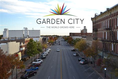 Where Is Garden City by This Is A Garden City Honest Gardencity Decisions