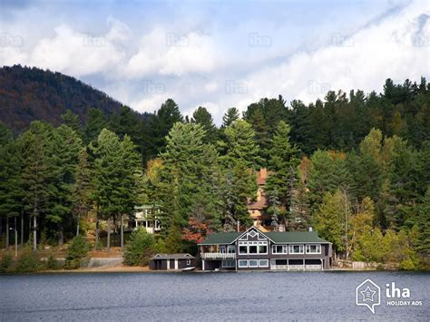 lake house lake placid lake placid rentals in a house for your vacations with iha direct