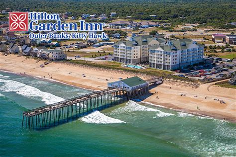 Best Decorated Homes Best Outer Banks Hotels 2018 Guide Outerbanks Com