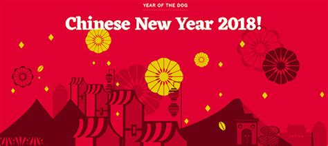 new year taboos and superstitions the alphabetty happy chatty thread page 466