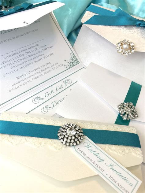 bespoke wedding invitations 17 best images about wedding stationery beautiful