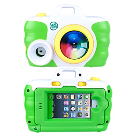 leapfrog creativity camera protective case | phone carriers