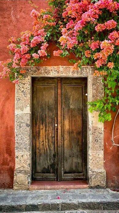 beautiful worldly influenced front doors french doors 72447 best quot doors beautiful doors images on pinterest