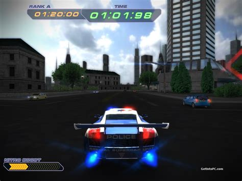 car games full version free download for pc free games download for pc full version windows 8 car racing