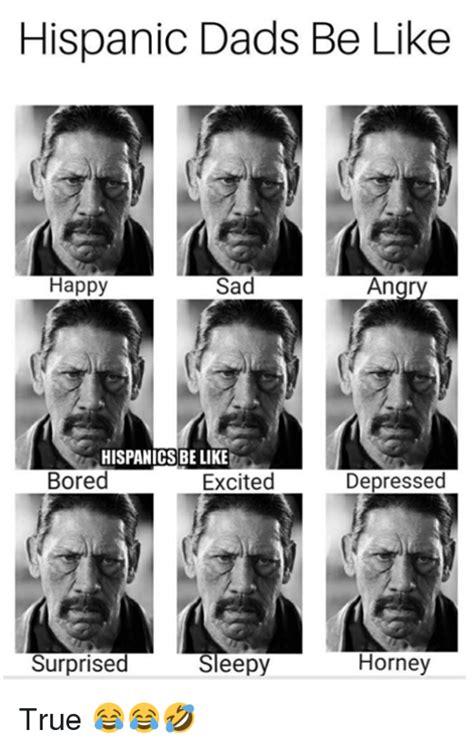 Hispanics Be Like Meme - 25 best memes about sleepy sleepy memes