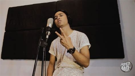 charlie puth river river charlie puth cover by chandraghazi youtube