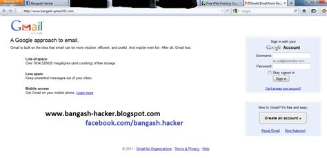 tutorial hack gmail account hacking gmail account password using gmail hacker software