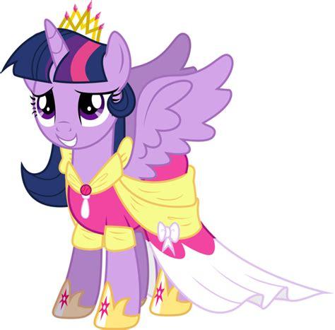 Mlp Fashion Pony Princess Twilight Sparkle princess twilight sparkle by theshadowstone on deviantart