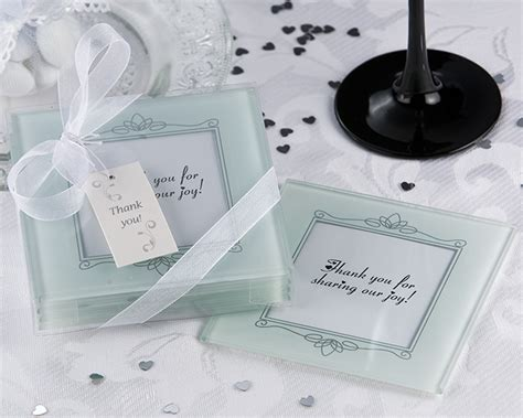 Wedding Giveaways Canada - all products wedding favors by do me a favor gifts canada