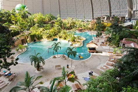 tropical island mcgeary media 7 top water parks for enjoying splashy summertime thrills