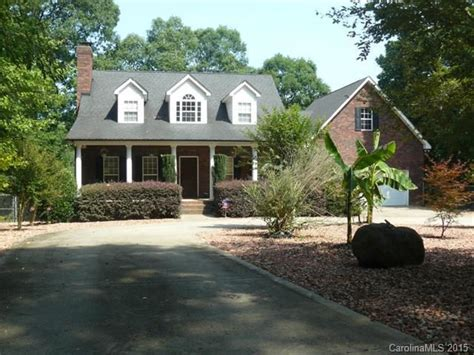 houses for rent indian trail nc 9225 indian trail fairview rd indian trail nc 28079 recently sold homes sold