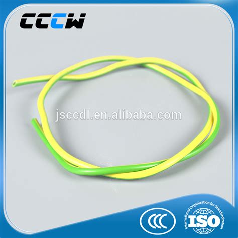 wholesale grounding wire buy best grounding wire