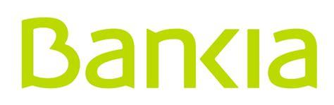banco bankia madrid devolucion de las acciones de bankia
