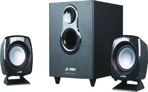 Speaker Woofer Portable Fleco F 016 Bass buy f d f203g portable laptop desktop speaker from flipkart