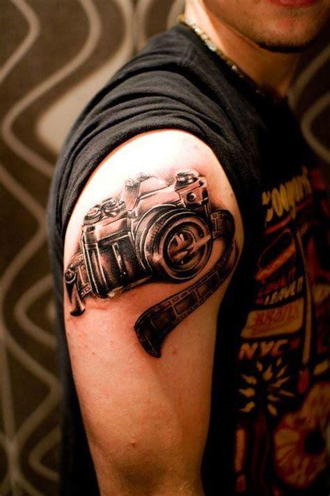 tatuagens masculinas fotos