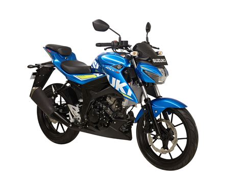 Selimut Motor Suzuki Gsx R 150 Berkualitas harga motor suzuki gsx r150 gsx s150