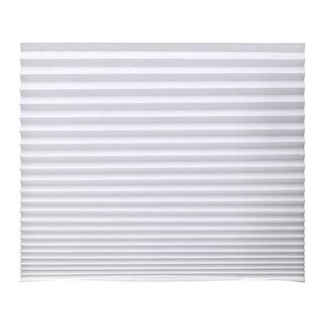 tende plissettate ikea m 225 s de 100 fotos de cortinas de cocina modernas