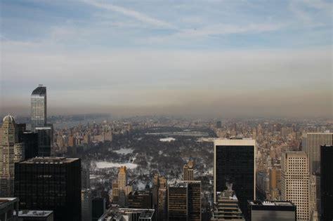 wann ist new york am günstigsten new york wo du wann die beste aussicht genie 223 en kannst