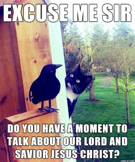 Lord And Savior Jesus Christ Meme - 27 best excuse me sir images on pinterest excuse me