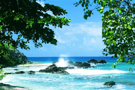 mustique island private islands for rent mustique island st vincent