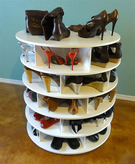 10 genius diy ways to organize your shoes etsy shoe