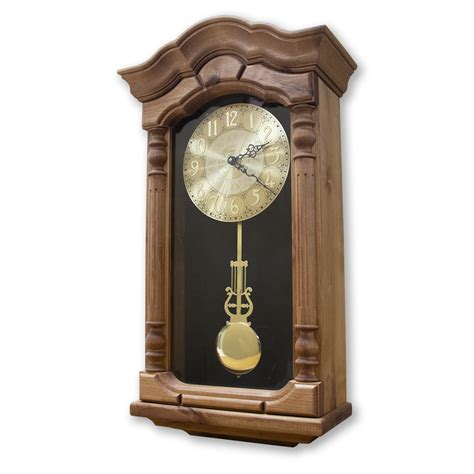 wall clock project legacy woodworking legacy woodworking