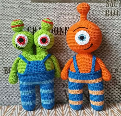amigurumi monster pattern free best 25 crochet monsters ideas on pinterest crochet