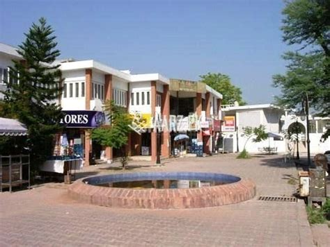 667 square yard house for rent in f 7 1 islamabad aarz pk 500 square yard house for rent in f 6 2 islamabad aarz pk