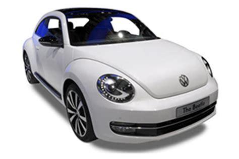 günstig haus finanzieren vw beetle neuwagen mit preisvorteil meinauto de
