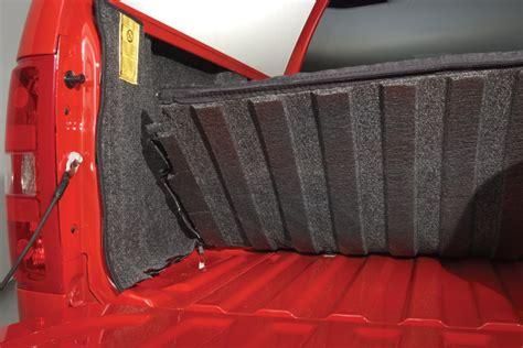truck bed rug bedrug truck bed liner bed rug bed liners