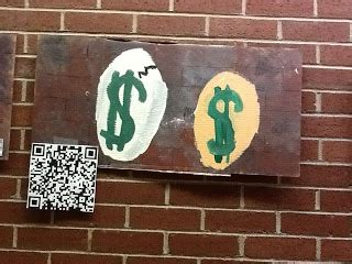 dissatisfaction theme in the great gatsby gatsby graffiti project east vs west egg