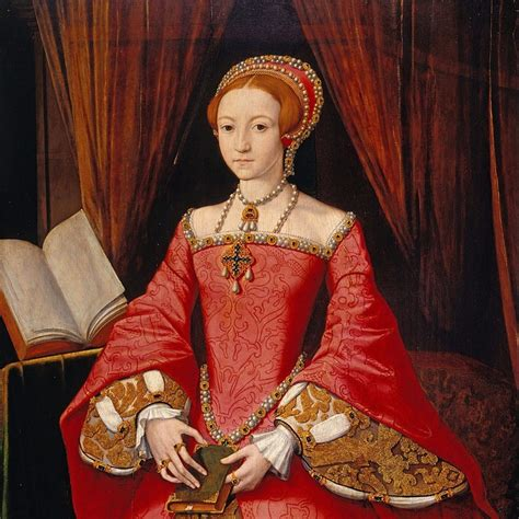 queen elizabeth song queen elizabeth i of england lyrics songs and albums