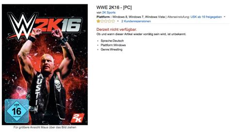 theme mod list wwe 2k16 pc release date with dream mods list product