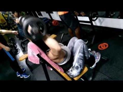 fernanda workout fernanda nath 225 lia shoulders workout