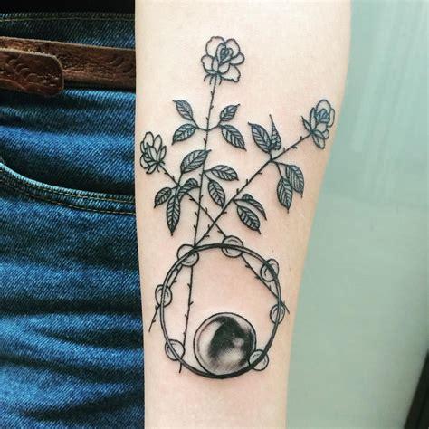 rose tattoo album roses tambourine and from stevie nicks