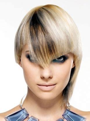 what is vertical haircut come scegliere il taglio di capelli bellezzaesalute net