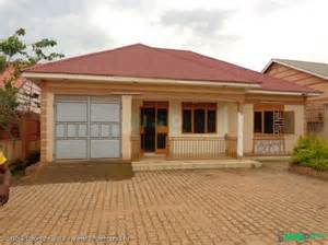 three bedroomed house plans free 3 bedroomed house in mbalwa estate houses mobofree