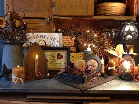 country star home decor best 25 primitive country decorating ideas on pinterest