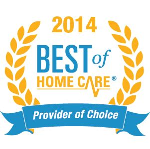 comfort keepers nashville tn providing the best in home care and senior care