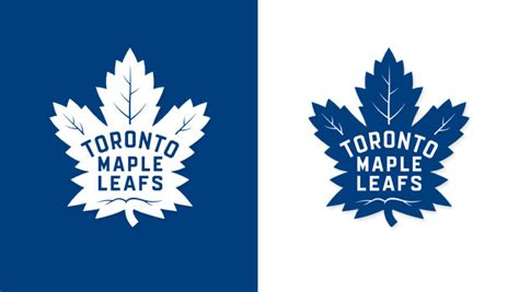 leafs logo 2017 blackburnnews maple leafs look to past for new logo